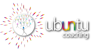 Ubuntu Coaching