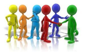 Coaching d'intégration